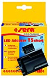 sera 31073 LED Adapter T5 short 2 St - Halterungen für sera LED Tubes