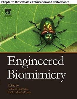 Como Descargar Torrente Engineered Biomimicry: Chapter 7. Bioscaffolds: Fabrication and Performance Epub Gratis