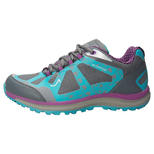 mountain-warehouse-lakeview-womens-waterproof-trail-runner-shoes-purple-6-uk