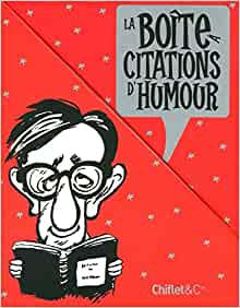 hilarant en ligne rencontres citations