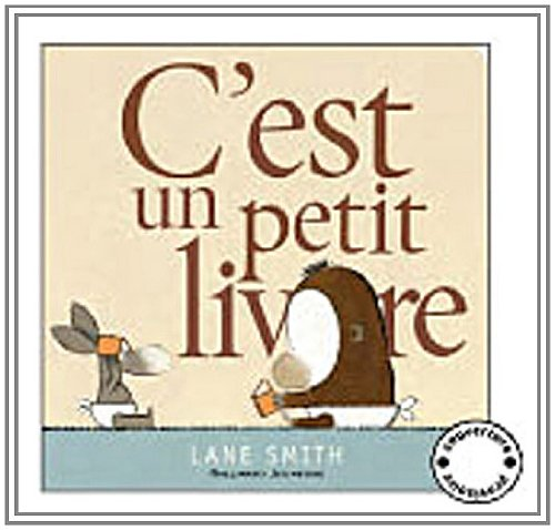 """<a href=""""/node/4501"""">C'est un petit livre</a>"""