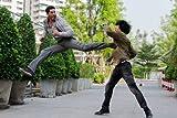 Ninja - Pfad der Rache [Blu-ray] -