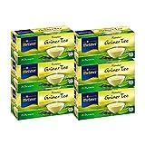Meßmer Feinster Grüner Tee 6er