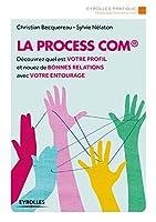Basée sur les concepts de l'Analyse Transactionnelle, la Process Com(r) propose une typologie de personnalités et une méthode pour réduire les difficultés de communication. Ce livre retrace l'histoire, les fondements, les mécanismes et les applica...