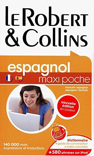 maxi-poche-espagnol-ne