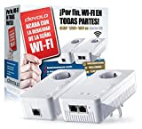 Inicio Routers Wifi - Best Reviews Guide
