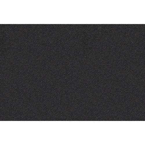 Apache Mills 47-270-0900 ArmorStep Matte, 1,27 cm dick, schwarz 2'X3' schwarz -