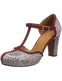 027e6a0f820499 Suchergebnis auf Amazon.de für  Chie Mihara - Damen   Schuhe  Schuhe ...