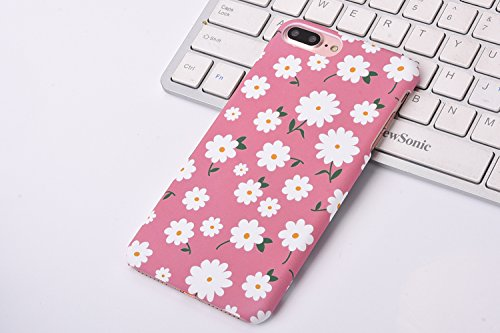 eleoption-iphone-7-hlle-retro-floral-series-3d-blumenmuster-vintage-ultra-slim-handyschale-cover-iph