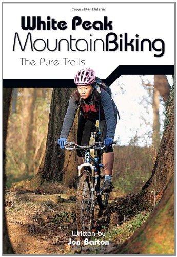 white-peak-mountain-biking-the-pure-trails