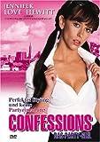 Confessions Ein Party-Girl kostenlos online stream
