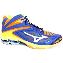 Scarpe Scarpe Mizuno Scarpe Amazon Scarpe Volley Mizuno Amazon Amazon Volley Mizuno Volley HIIrxwA5