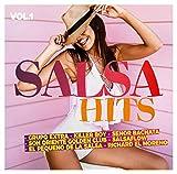 Salsa Hits Vol.1