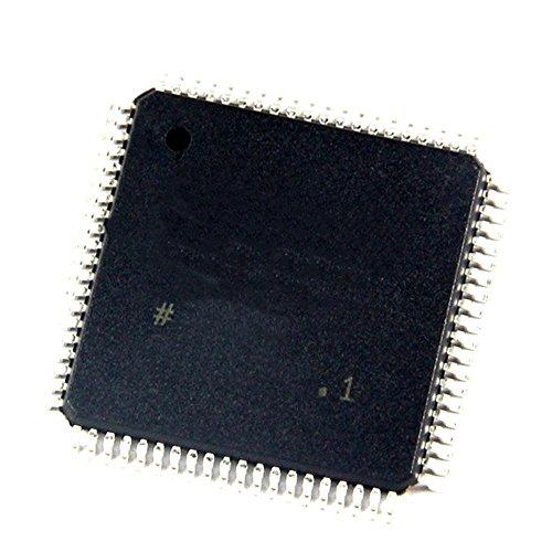 1pcs-sak-c164ci-8em-db-ic-mcu-16bit-64kb-otp-mqfp-80-1-sak-c164ci-8emdb-164-sak-c164
