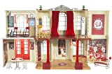 High School Musical 3 Puppenhaus reduziert! | 51w7EY 2Bs3yL SL160