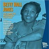 Complete Recordings 1947-1954