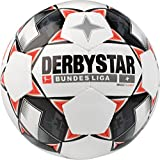 Derbystar Kinder Bundesliga Magic S-Light Fußball