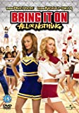 Bring It on-All Or Nothing [Reino