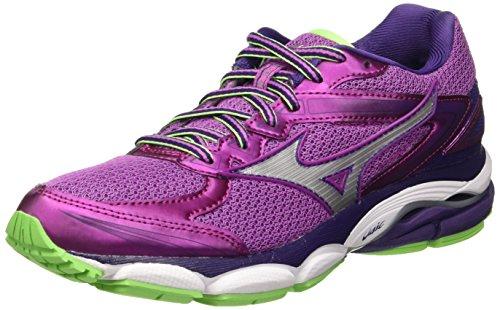mizuno-wave-ultima-8-scarpe-sportive-da-donna-viola-rosebud-silver-mulberrypurple-41-eu-75-uk
