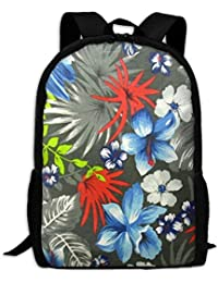 Student Backpack, School Backpack For Laptop,Most Durable Lightweight Cute Travel Water Resistant School