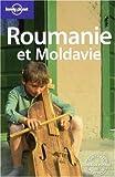 ROUMANIE ET MOLDAVIE 2ED -FRAN