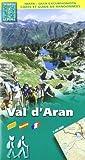 Guía Alpina. Val D'Aran