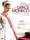 Grace_of_Monaco [Italia] [DVD]