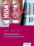 ISBN 9783804542006