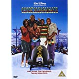 Cool Runnings [ Region 2] by John Candy