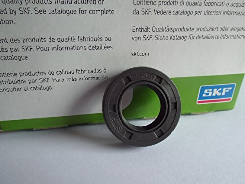 20x-35x-10mm-skf-oil-seal-r23-tc-doppio-labbro