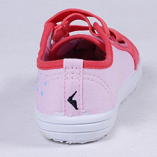 game zivene Game Zivene Kids Shoes Bubble Girls