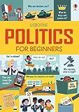 #4: Politics for Beginners