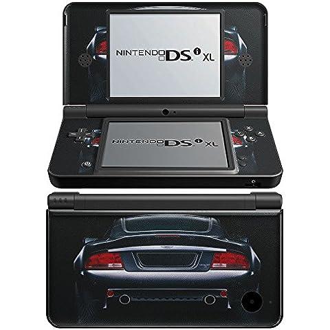 Colección 51, personalizado Console Nintendo DS Lite, 3ds, 3DS XL, Wii U Wrap Faceplates Decal Vinyl piel adhesivo pegatina skin protector