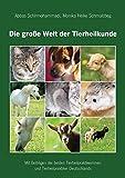 Die große Welt der Tierheilkunde (Amazon.de)