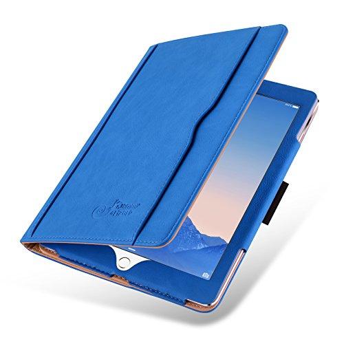 :iPad Air, Air 2 & iPad 9.7