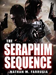The Seraphim Sequence: The Fifth Column 2 (English Edition)