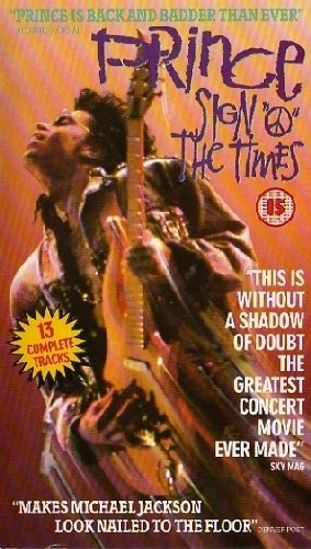 prince-sign-o-the-times-vhs