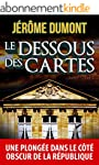 Le dessous des cartes: David Atlan