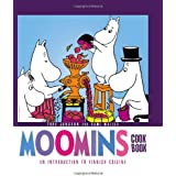 The Moomins Cookbook: An Introduction to Finnish Cuisine