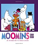 The Moomins Cookbook An Introduction to Finnish Cuisine