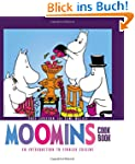 The Moomins Cookbook: An Introduction...