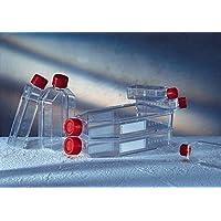 GREINER BIO-ONE 661175 Cell - Termo de botella, diseño de Cellstar (182 cm)