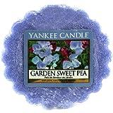 Yankee Candle 1152891 candela di cera