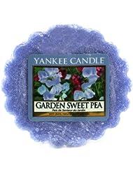 Yankee Candle 1152891 - Vela Azul