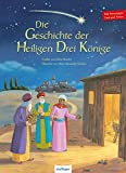 ISBN 9783480231362