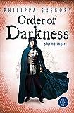 Order of Darkness - Sturmbringer
