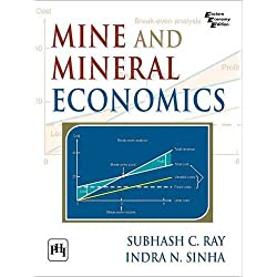 Mine and Mineral Economics