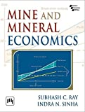 #5: Mine and Mineral Economics
