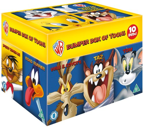 looney-tunes-big-faces-box-set-dvd-2011