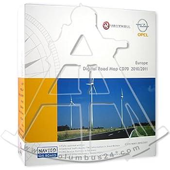 download software manual de reparatii opel astra g 1 7cdti rh companionneon278 weebly com manual reparatii opel astra g + zafira manual reparatii opel astra g + zafira